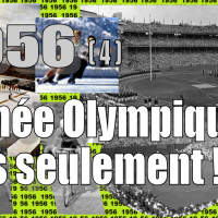 wikimedia commons-olympic.org-world press-youtube-getty Philippe Le Tellier (Roland Garros)