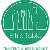 ethic-table.fr