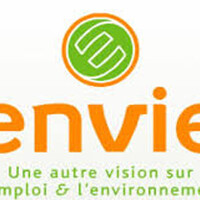 loire-solidaires.org