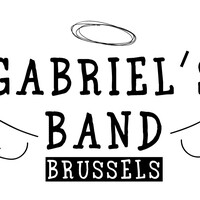 2021 Souf For Europe - Gabriel's Band