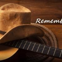Remember#CountryGift