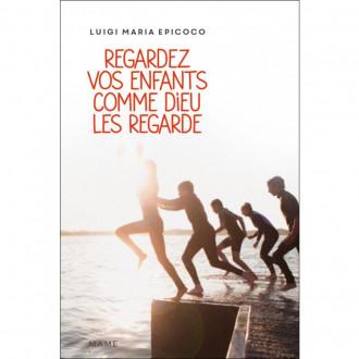 © éditions Mame