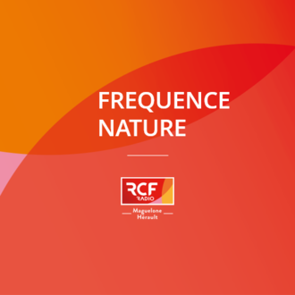 RCF34 Fréquence Nature
