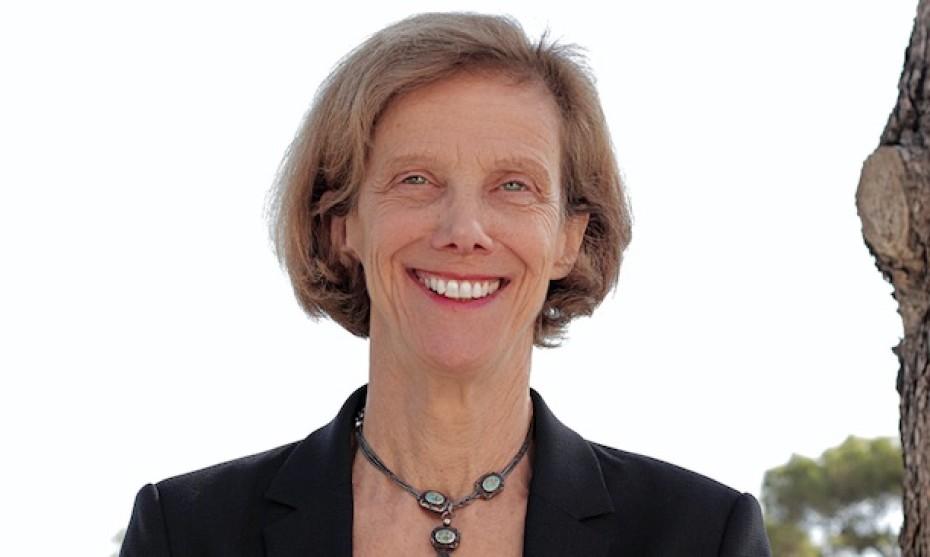 Anne-Claude Crémieux