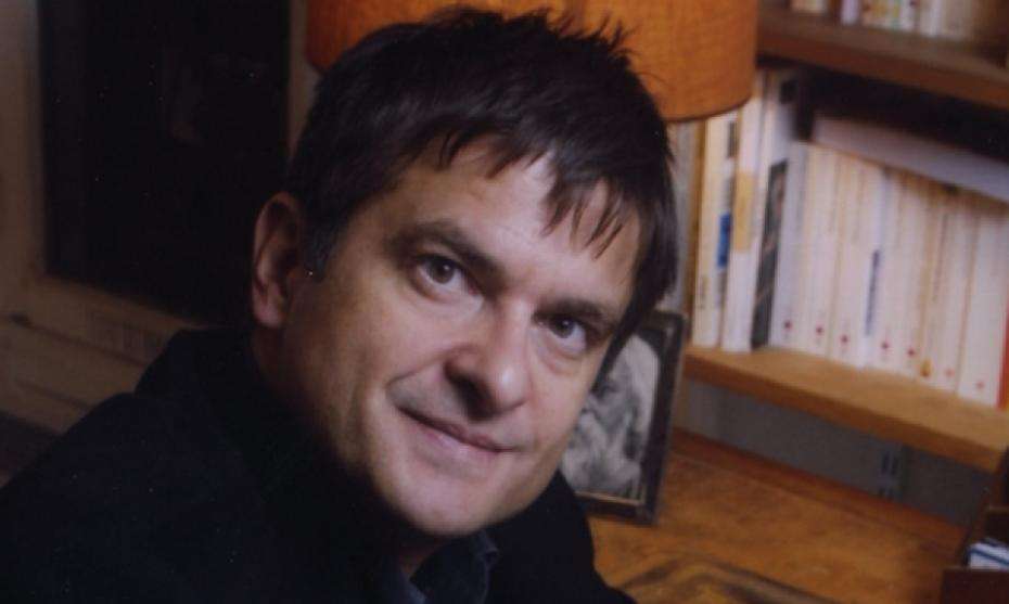 DR - Bertrand Vergely