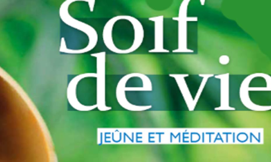 nouvelle-cite.fr
