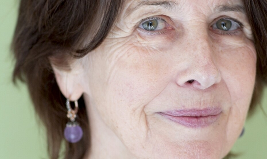 CEMS/EHESSe - Monique Dagnaud, sociologue