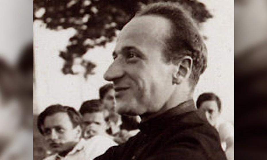 DR - François Varillon (1905-1978)