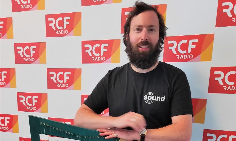 2021-RCF-Harpiste irlandais