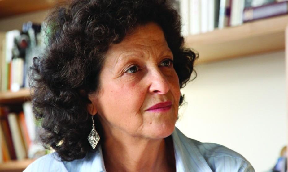 """DR - """"Ce thème de l'exil irrigue l'ensemble textes de la Torah, des Évangiles et du Coran"""", Karima BERGER"""