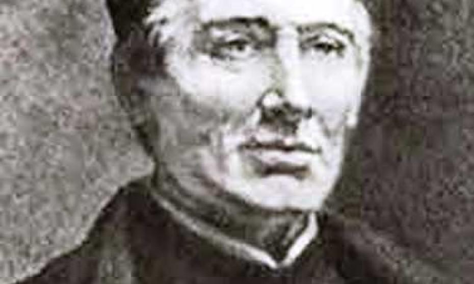 2019 - site-catholique.fr - Père Pierre-Joseph de Clorivière