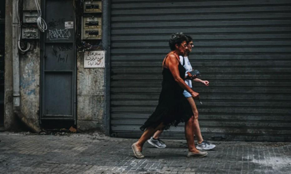 Nuno Alberto on Unsplash