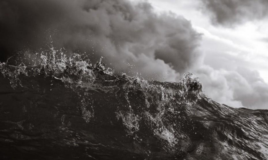 Photo by Matt Hardy on Unsplash