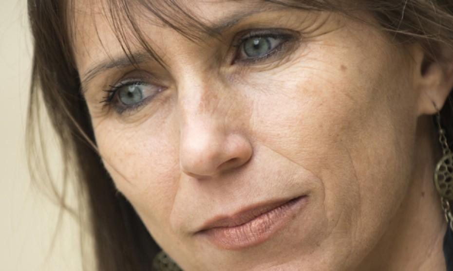 DR / Jérôme Panconi - Valérie Cabanes